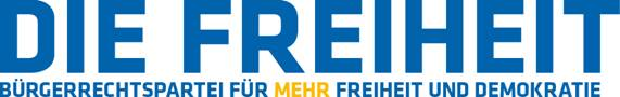 Die Freiheit Logo