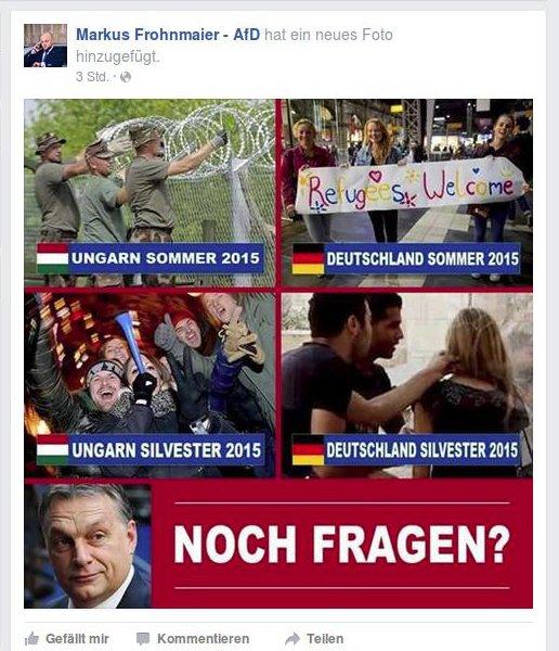 Frohnmaier zu Köln