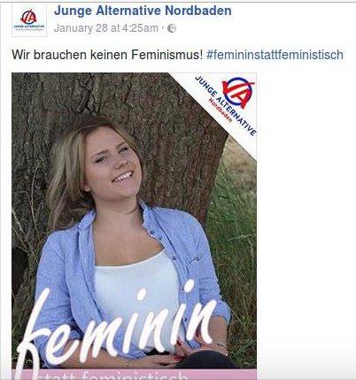 JA Nordbaden antifeministisch a