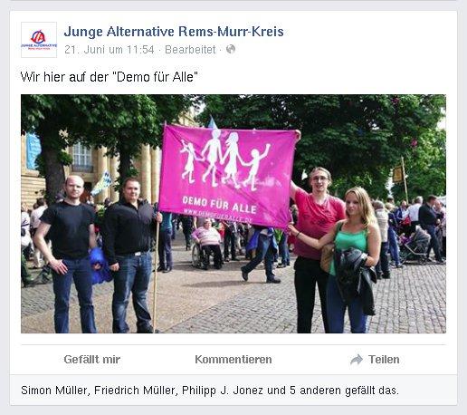 JA-Rems-Murr auf