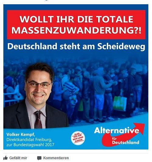 Kempf macht den Goebbels