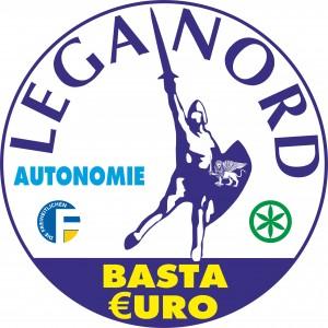 Die Freiheitlichen und Lega Nord