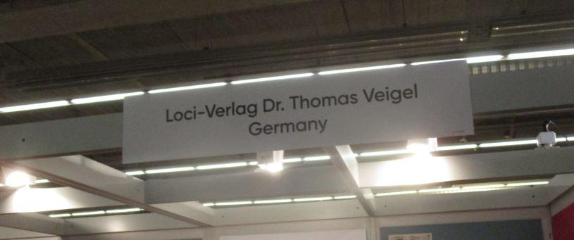 Loci-Verlag