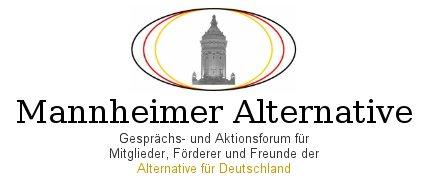 Mannheimer Alternative