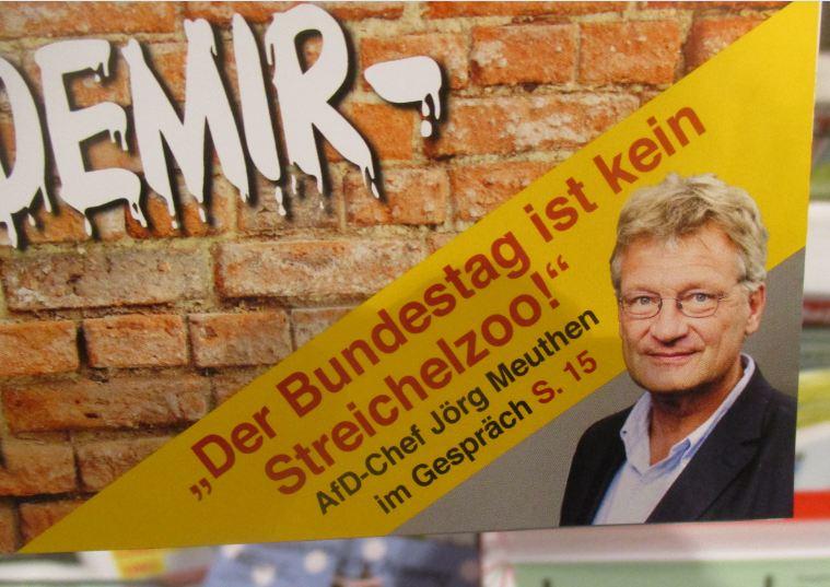 Meuthen Interviewpartner Zuerst 11-2017
